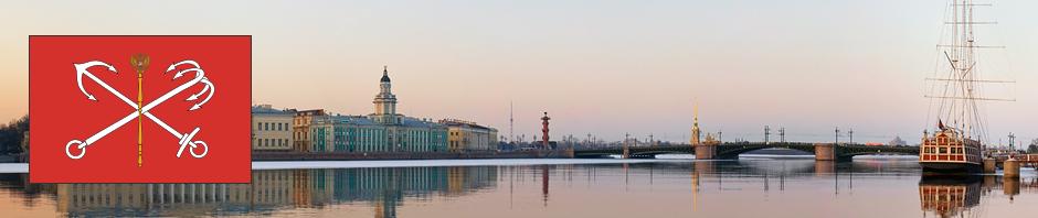 Игра Го в Санкт-Петербурге