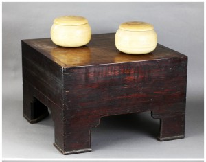Joseon Dynasty3